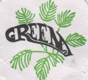 Green Madrid