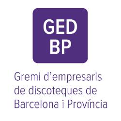 Gremio De Empresarios De Discotecas De Barcelona Y Provincia.png