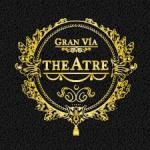 Huelva Gran Via Theatre