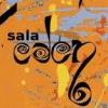Huesca Sala Eden