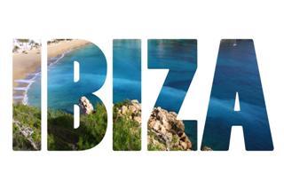 Ibiza 22