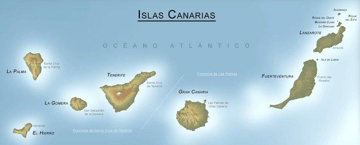 Islas20canarias.jpg