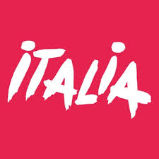 Italia 02
