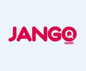 Jango Quart