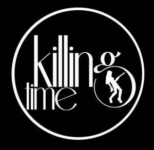 Killing Valencia