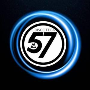 La 57 Valencia