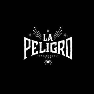 La Peligro Valencia