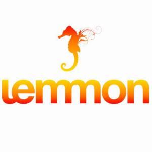 Lemmon Marbella