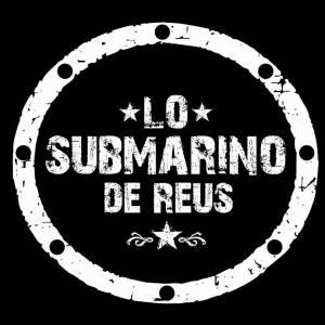 Lo Submarino De Reus