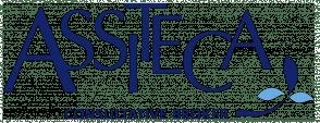 Logo Asssiteca Color.png