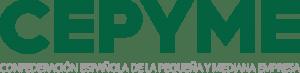 Logo Cepyme