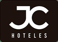 Logo Jc Hoteles