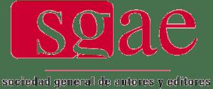 Logo Sgae Color.png