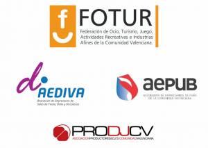 Logos Valencia