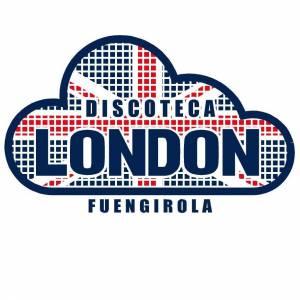 London Fuengirola