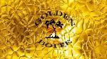 Madrid Golden Boite