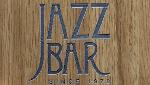 Madrid Jazz Bar