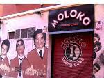 Madrid Moloko