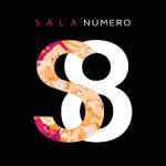 Madrid Sala Numero 8 Collado Villalba