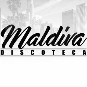 Maldiva Valencia