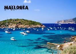 Mallorca2004.jpg