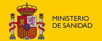 Ministerio Sanidad 02