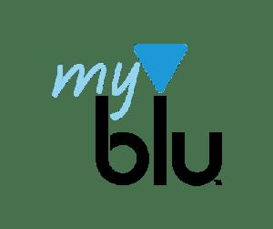 Myblu Par Blu