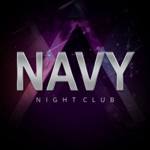 Navy Malaga
