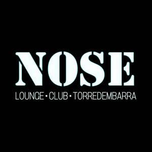 Nose Torredembarra