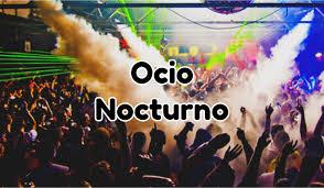 Ocio Nocturno 07