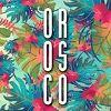 Orosco.jpg