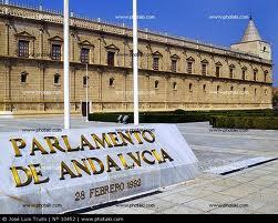 Parlamento20de20andalucia.jpg