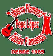 Pepe Lopez Taberna Malaga