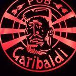 Pub Garibaldi Coruña