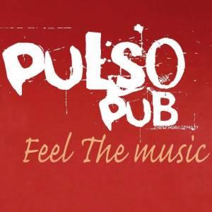 Pulso Club Valencia