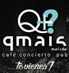 Qmais Mellid Coruña