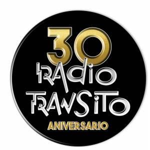 Radio Transito Valencia