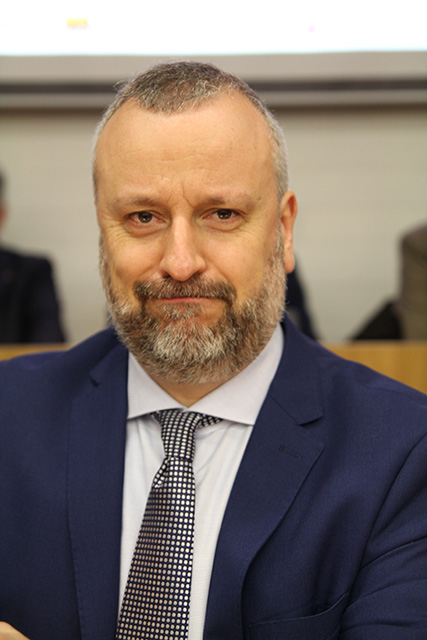 Ramón Mas