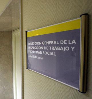 Reforma20laboral.jpg