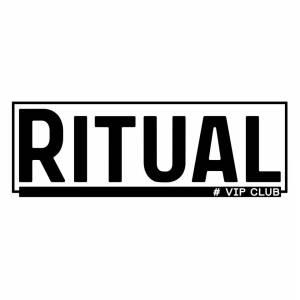Ritual Vip Club Malaga
