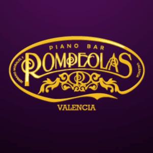 Rompeolas Valencia