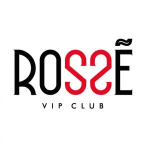 Rosse Vip Club Malaga