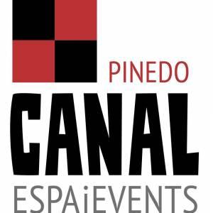 Sala Canal Valencia