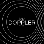 Sala Doppler Vigo