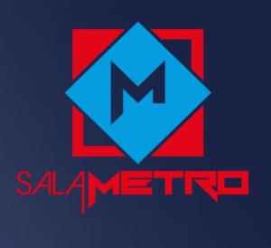 Sala Metro Tarragona