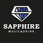 Sapphire Pub Vigo