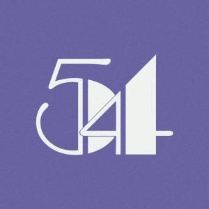 Studio 54 Leon