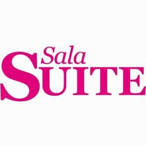 Suite Logroño
