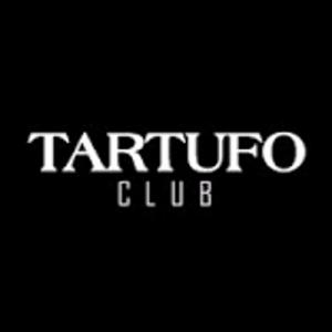 Tartufo Madrid