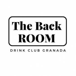 The Back Room Granada